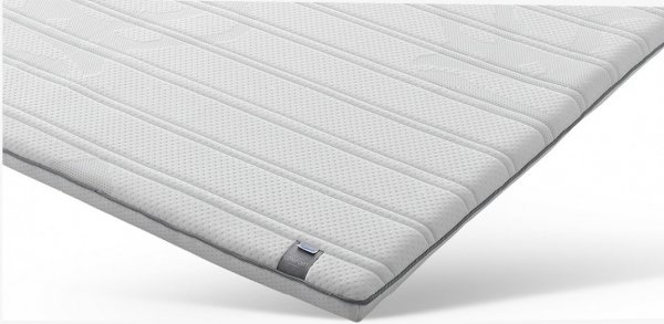 Auping Topper Comfort