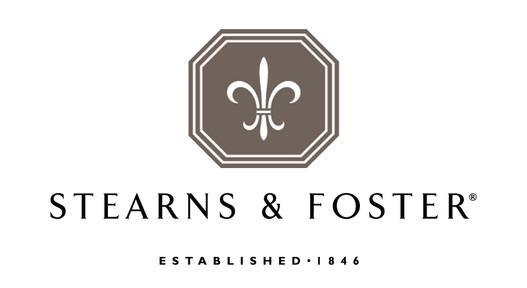 Stearns & Foster